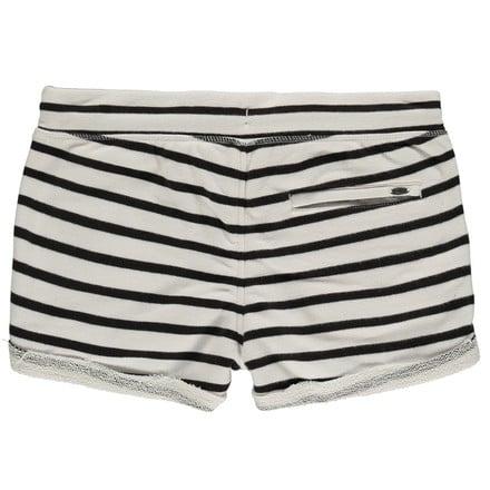 /Mambo Shorts O Neill/