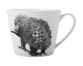 Maxwell & Williams Κούπα Bone China Echidna Marini Ferlazzo 450ml