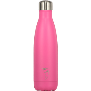 Chilly s bottle pink 1