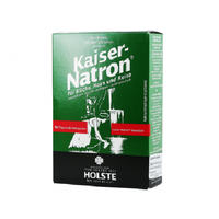 AM HEALTH BAKING SODA KAISER NATRON 250GR