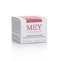 MEY - SUPREME PEPTIDE - 50ml