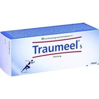 HEEL TRAUMEEL S 30ML