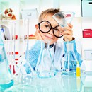 Science Summer Camp For Your Child In Dubai