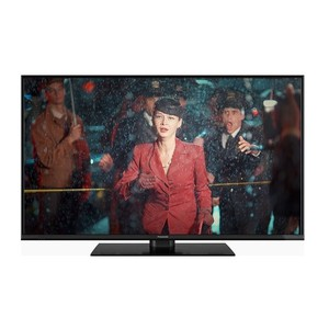 "TV PANASONIC 43"" TX-43FX550E"