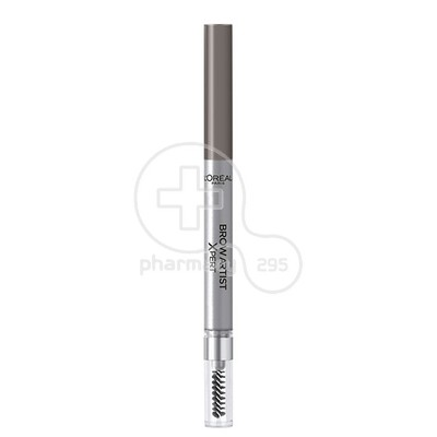 L'OREAL PARIS - BROW ARTIST Xpert No103 (Warm Blond) - 7gr