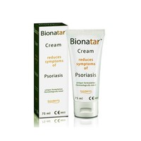 BODERM BIONATAR CREAM 75ML