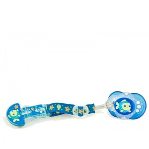 Mam.clip it kaiamp original.blue.babyboum.gr 800x600