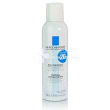 La Roche Posay Eau Thermal - Ιαματικό Νερό, 150ml