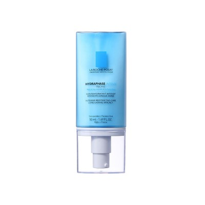 LA ROCHE-POSAY - HYDRAPHASE Creme Intense Riche - 50ml