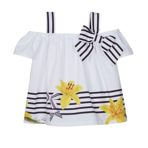 2e63df3d8b7 Παιδικά Ρούχα - Lapin House