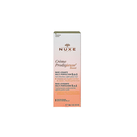 NUXE PRODIGIEUSE CREME BOOST (5 IN 1) 30ML
