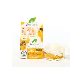 Dr.Organic Royal Jelly Day Cream 50ml