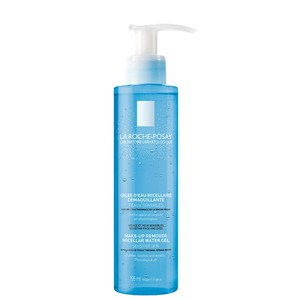 3337872419775 la roche posay make up remover