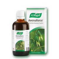 VOGEL AVENAFORCE 100ML