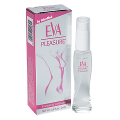 Intermed Eva Pleasure 24ml