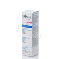 URIAGE - BARIEDERM Cica Spray Assechant Reparateur au Cu-Zn - 100ml