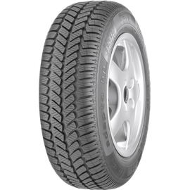 SAVA ADAPTO HP 205/55 R16 91H
