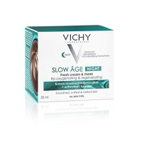 VICHY SLOW AGE SOIN NUIT 50ML