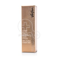 VERSION - Ultra Active Cream SPF15 - 50ml