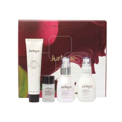 Jurlique Herbal Recovery Iconic Skin Perfectors Set