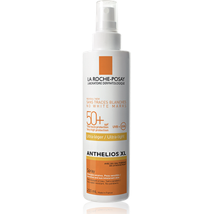 LA ROCHE-POSAY Anthelios spray Spf50 200ml