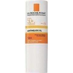 La Roche Posay Anthelios XL Stick Zone SPF50+ Αντηλιακό Χειλιών 9gr