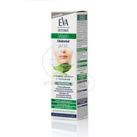 INTERMED - EVA INTIMA WASH Diabetel pH 3.5 - 250ml