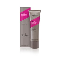 Bochery Hydrating Cream Gel 50ml