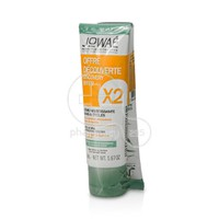 JOWAE - PROMO PACK 2 ΤΕΜΑΧΙΑ Creme Nourrissante Mains & Ongles - 50ml