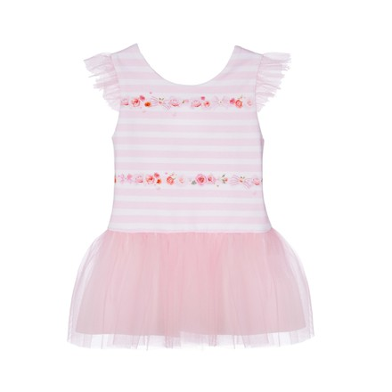 5f22ac08de9 Φόρεμα Με Τούλι - Lapin House