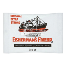 Fisherman's Friend Original, 25gr