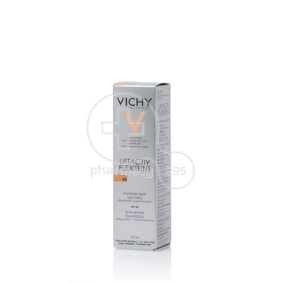 VICHY - FLEXITEINT Gold (45) - 30ml
