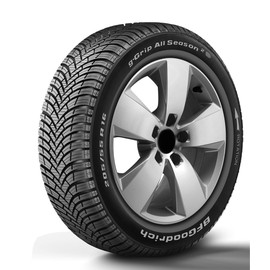 BFGOODRICH G GRIP ALL SEASON 2 185/60 R15 84T