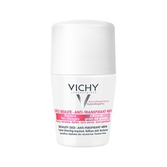 Vichy Ideal Finish Deo Beaute 48h Αποσμητικό 50ml