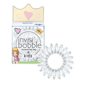 Invisibobble sparkle