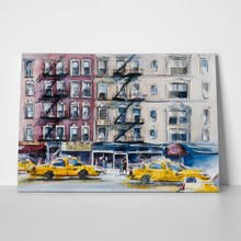 New york painting 2 297485087 a