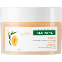KLORANE MANGUE MASQUE 150ML