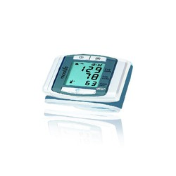 Microlife W90 Digital Wrist Blood Pressure Monitor