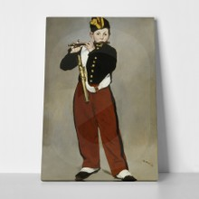 The fifer manet a