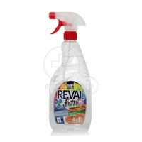 INTERMED - REVAL Plus Home - 1lt