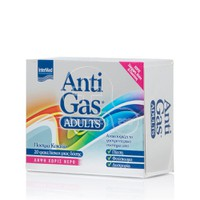 INTERMED - Anti Gas Adults - 20sachets