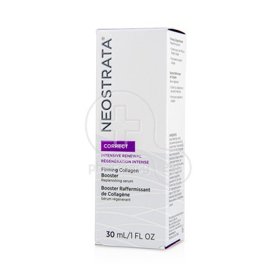 NEOSTRATA - CORRECT Firming Collagen Booster - 30ml