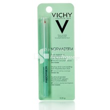 Vichy Normaderm Stick Anti-Imperfections - Ατέλειες, 0.25gr