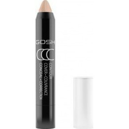 Gosh CCC Stick Concealer 004 Medium 4.4gr