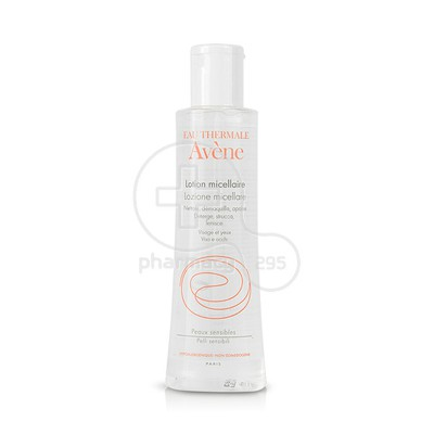 AVENE - Lotion Miccelaire - 200ml