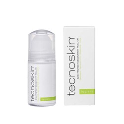 Tecnoskin Deo Roll-On 50ml