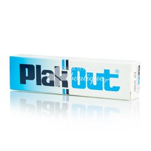 Plak Out Gel 0,2%, 35gr