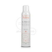 AVENE - Eau Thermale - 300ml