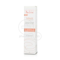 AVENE - YSTHEAL Concentre Antirides - 30ml