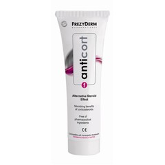 Frezyderm Αnticort Cream CE 50ml